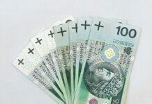 Chwilówki i pożyczki prywatne