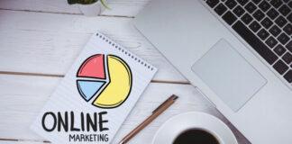 Skuteczny marketing internetowy