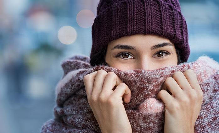 Modowe must have nadchodzącej zimy