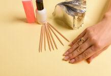 Zestaw lakierów hybrydowych