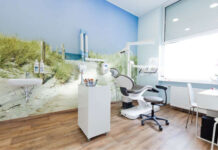 Nowoczesne metody leczenia kanałowego zębów