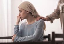 Terapia psychologiczna niezbędna w walce z chorobą nowotworową