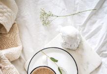 Niezwykłe palarnie kawy w Polsce