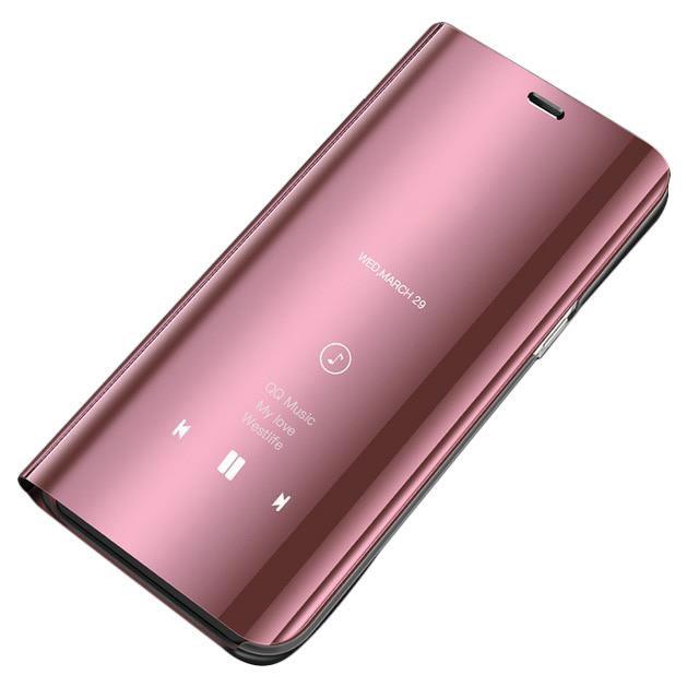 Etui do Samsung Galaxy A52s 5G